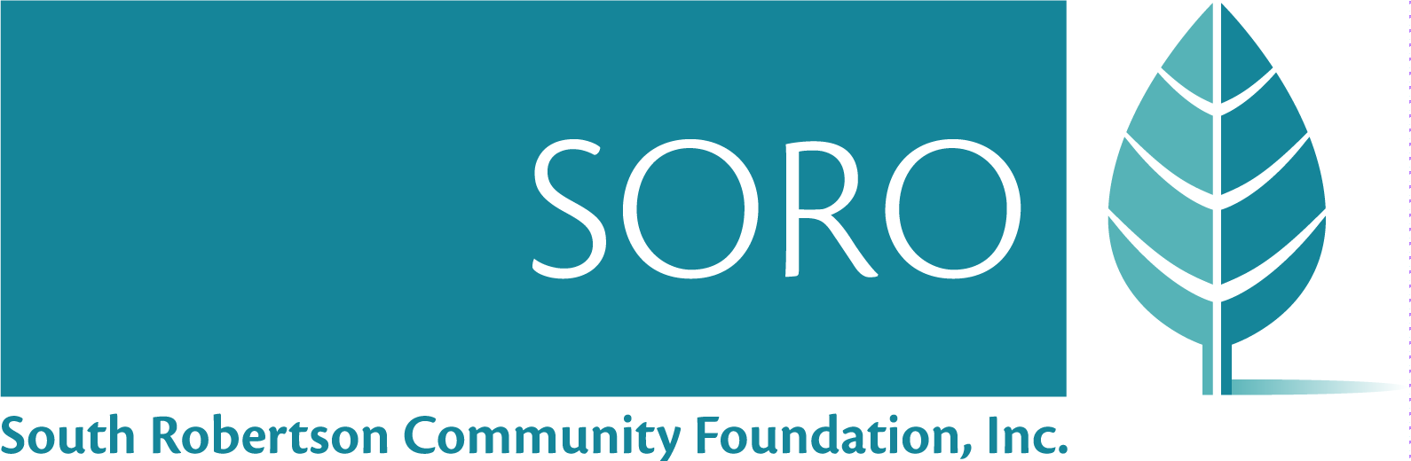 SoRo Community Foundation, Inc.