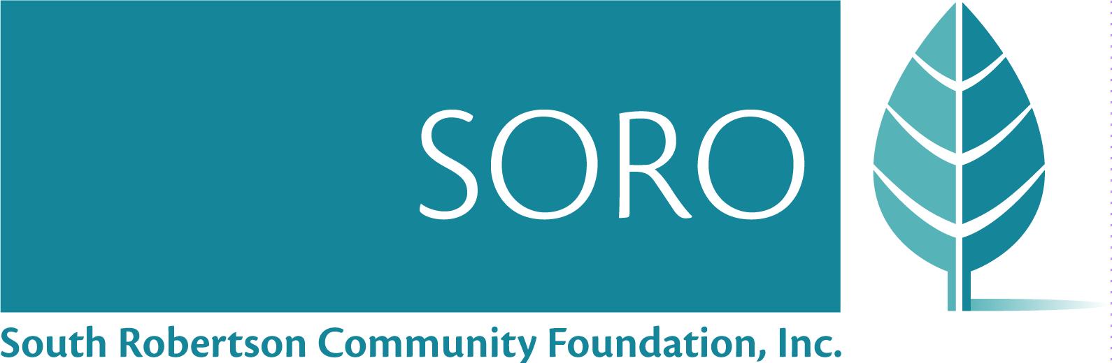 SoRo Community Foundation, Inc.